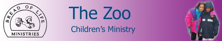This website has free Bible lesson themes that you can use for VBS! ALWAYS REVIEW the materials before using them to make sure that it lines up with the Word. :)