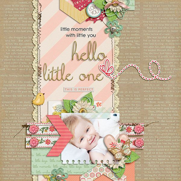 LITTLE DAYS by ForeverJoy Designs #foreverjoy http://scraporchard.com/market/little-days-Scrapbook-Kit.html LOVE IS IN THE AIR by Little Green Frog Designs #lgfd http://scraporchard.com/market/Love-Is-In-The-Air-Digital-Scrapbook-Template.html