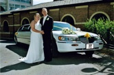 Limousine Hire at a Discount in Kent