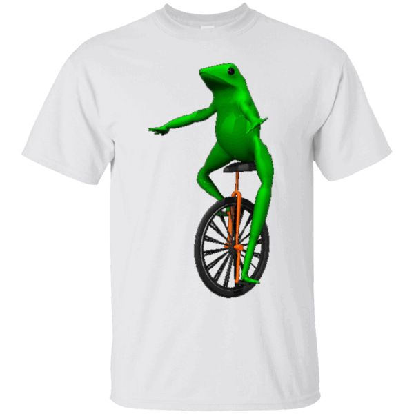 Hi everybody!   Dat Boi Unicycle Frog T-Shirt https://lunartee.com/product/dat-boi-unicycle-frog-t-shirt/  #DatBoiUnicycleFrogTShirt  #DatShirt #Boi #UnicycleT