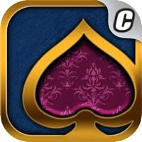 FREE Aces Spades Game for Android Devices on http://www.icravefreebies.com/