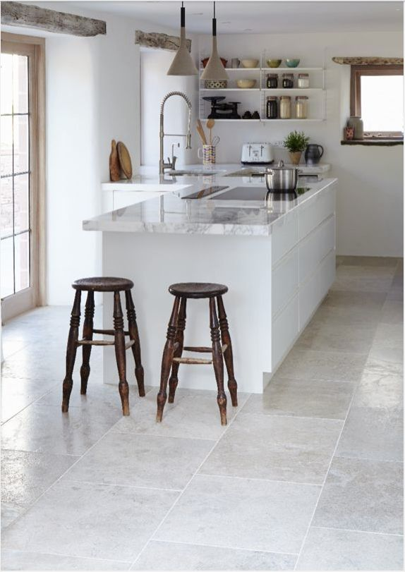 Image Result For Stone Floor Tiles