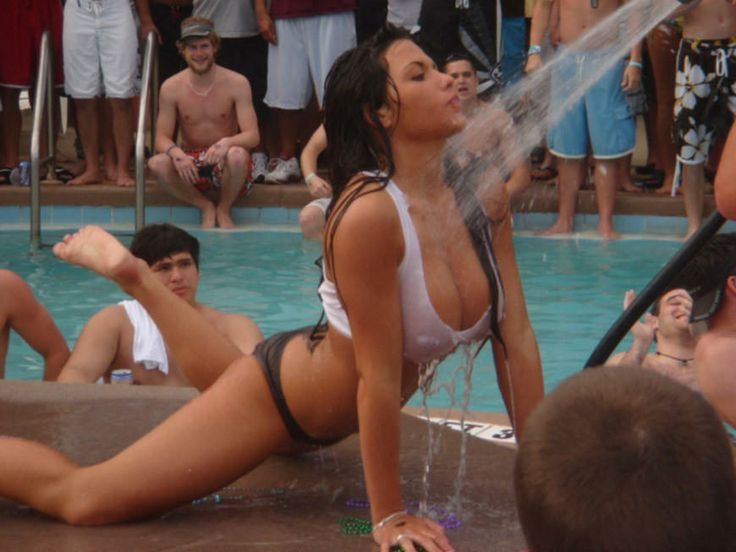 Sexy girls boobs video