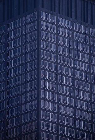 New York, Manhattan