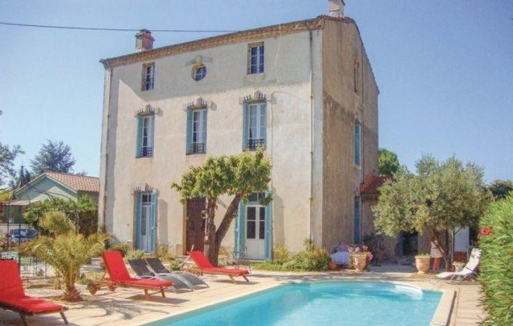 17 best vakantiehuizen images on Pinterest Mansions, Villa and Villas