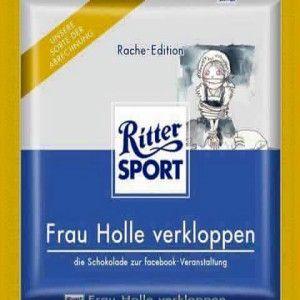 Ritter-Sport-Rache-Edit..jpg von Nogula