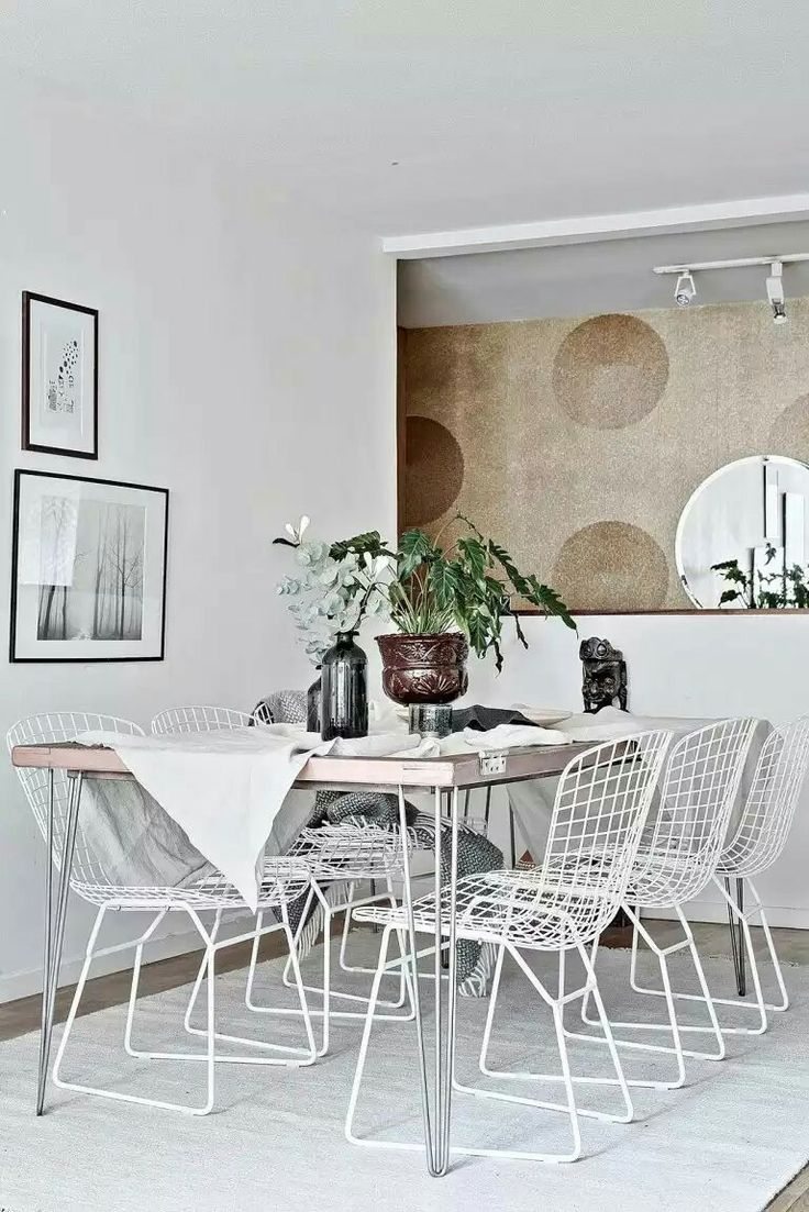 The best images about deco on pinterest