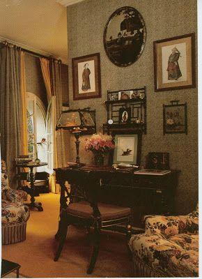 Henri Samuel · Architecture InteriorsModern InteriorsIrvine CaliforniaHome  ...