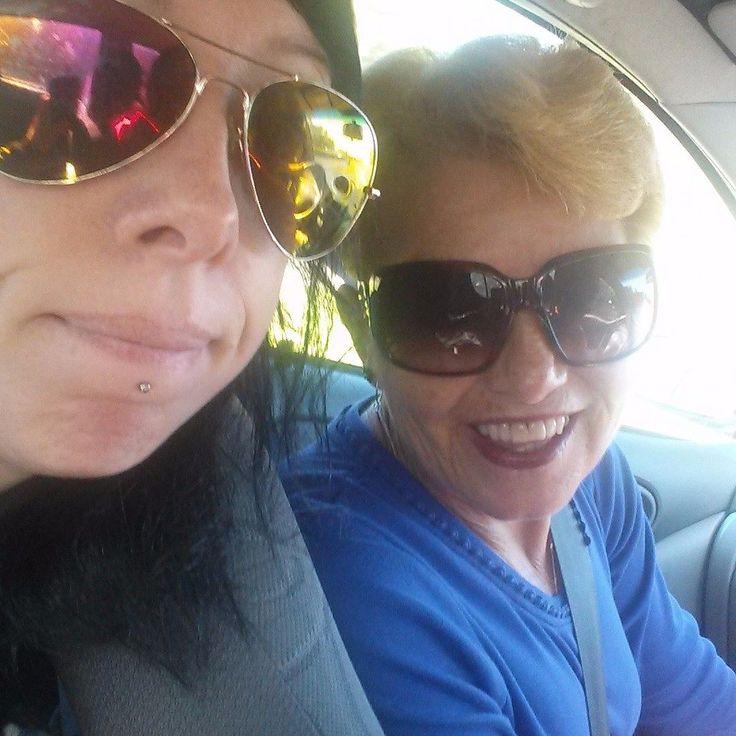 muh mum thinks im cool #neonwaveaus neonwave.com.au