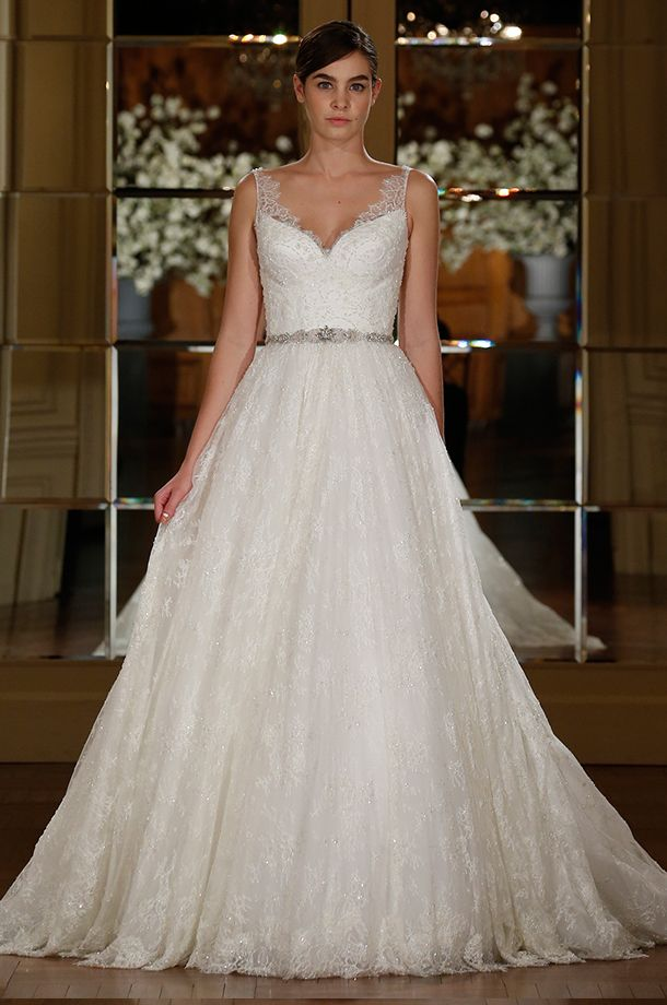 romona-keveza-wedding-dresses-16-10312014nz