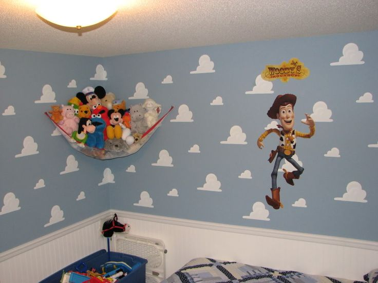 Toy Story Clouds Wallpaper Pinterest Toy Story Clouds Part 80