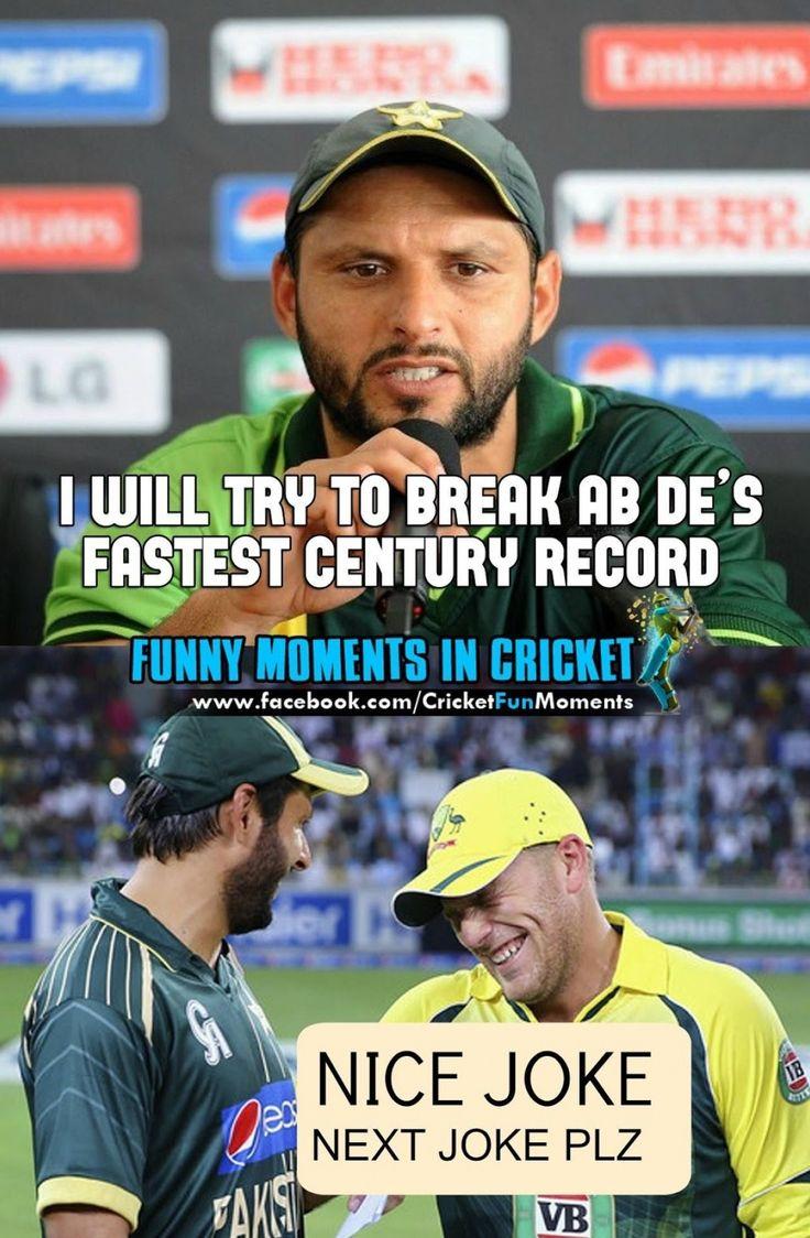 India Vs Pakistan Cricket Match Jokes : india, pakistan, cricket, match, jokes, Funny, School, Jokes, Akshay, Kumar, Jokes,