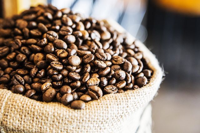 Love for coffee is a deep, even spiritual experience which cultivates a sense of community and connection between those bewitched by it's magic #ilovecoffee