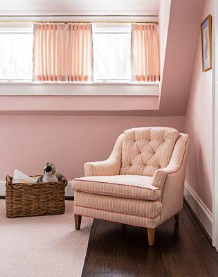 100 best M Y W O R K - S S I images on Pinterest | Sally ...