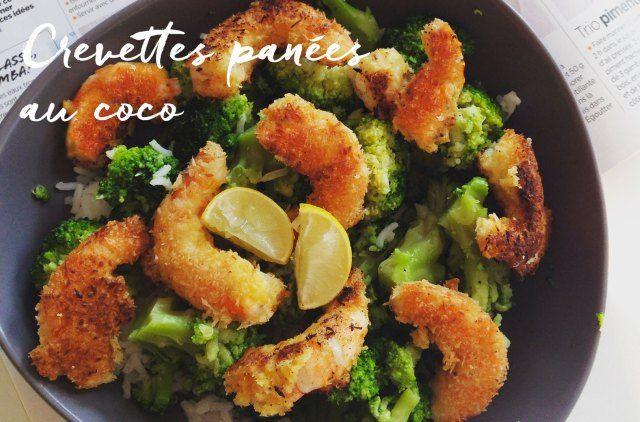 crevettes-panées-coco