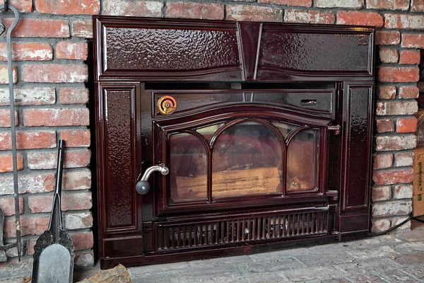 top rated wood burning fireplace inserts | jotul_wood_burning_fireplace_insert_C550_rockland