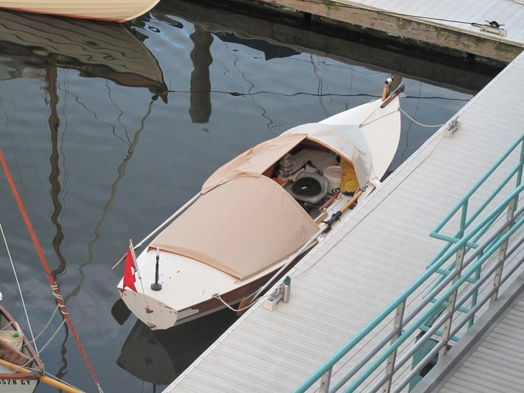 62 best images about fish boat on pinterest water for Fish camping boat