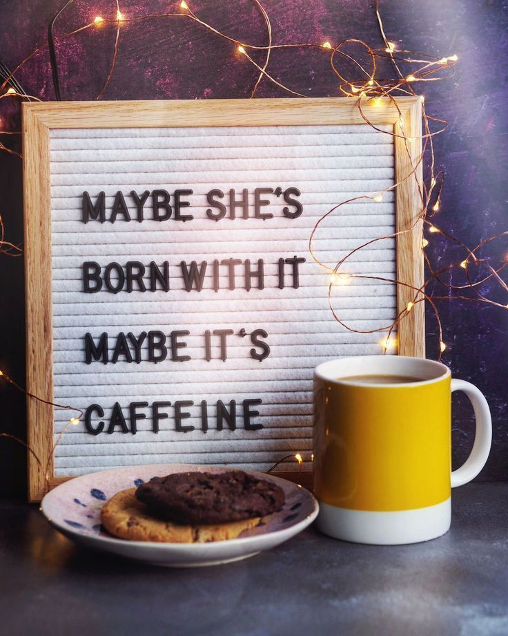 3 Insane Tips Can Change Your Life Coffee House Party Coffee Lover