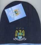 HOME WIN OFFICIAL MANCHESTER CITY F.C. CREST BRONX HAT DO NOT BE FOOLED BY CHEAP IMATIONS THIS IS A GENIUNE ITEM 100% ORIGINAL AND OFFICIAL MANCHESTER CITY F.C. PRODUCT GAURENTEED THIS IS A BRAND NEW OFFICIALLY LEICENCED MANC (Barcode EAN = 5060168094742) http://www.comparestoreprices.co.uk/football-equipment/home-win-official-manchester-city-f-c-crest-bronx-hat.asp