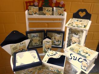 Artesanatos Juliana: Kit Cozinha Vaquinha lar doce lar Quem quiser adquirir é só acessar minha loja virtual: www.elo7.com.br/artesanatosjuliana