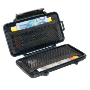 Geanta Protectie PELI 0955 Sport Wallet Micro Case