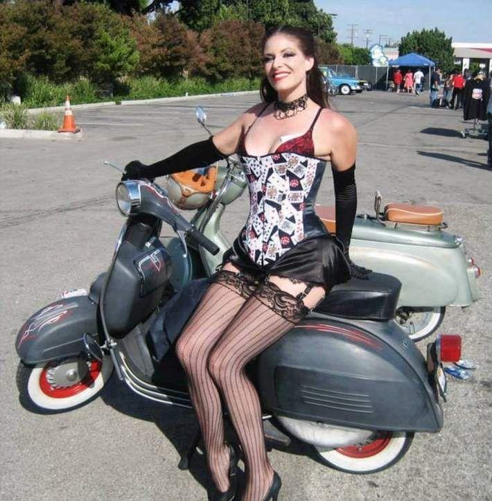 italian porn rock girls