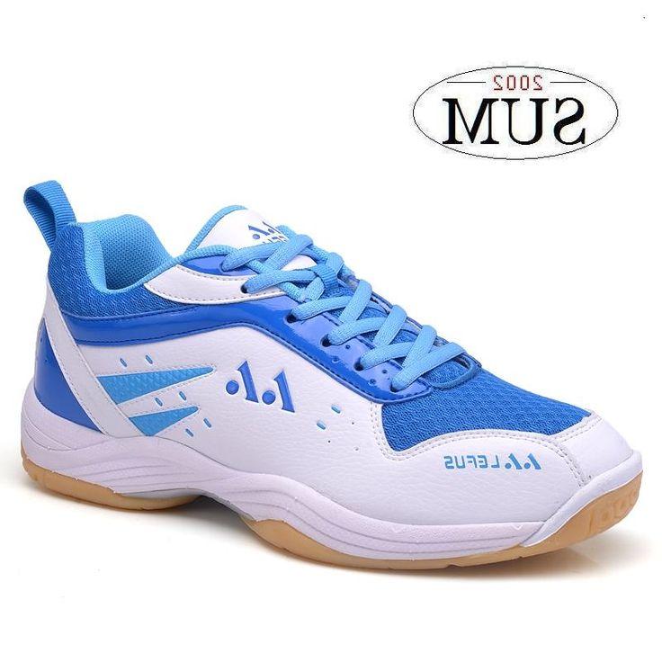 30.00$  Watch now - https://alitems.com/g/1e8d114494b01f4c715516525dc3e8/?i=5&ulp=https%3A%2F%2Fwww.aliexpress.com%2Fitem%2FOriginal-brand-badminton-Shoes-men-badminton-training-Shoes-light-and-anti-skid-tennis-Shoes-breathable-mesh%2F32769826310.html - Original brand badminton Shoes men badminton training Shoes light and anti-skid tennis Shoes breathable mesh sneakers man,7-L05 30.00$