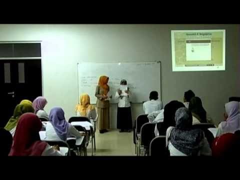 Simulasi Kelas 5 Kurikulum 2013