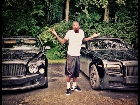 cool  #2015 #bentle... #Car #celebrity #celebritycars #collection #family #hollywoodcelebrity #house #maybach #meek #meekmill #meekmill'scar #meekmill'scarcollection #mills #networth #robertwilliams Meek Mill's Car, Meek Mill's Car Collection – Celebrity Car http://www.grovefashion.com/meek-mill-s-car-meek-mill-s-car-collection-celebrity-car/  Check more at http://www.grovefashion.com/meek-mill-s-car-meek-mill-s-car-collection-celebrity-car/