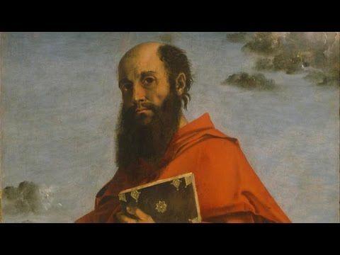 A Biblia története 6. rész