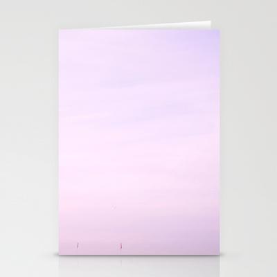Torekov 2010 Stationery Cards by lilla värsting - $12.00