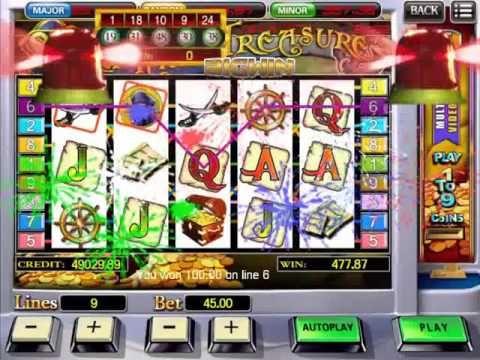 Бесплатно играть в игровые автоматы on-line игровые автоматы игратть бесплатно