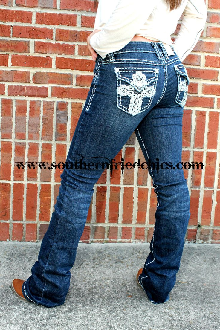I love long sweaters and leggings with tall boots in winter, maxi dresses with T's and sandals in the warmer months.....BUT I WILL ALWAYS LOVE MY JEANS AND BOOTS!