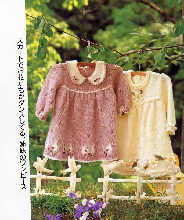 Baby_jap_1 - Nany Ojeda - Picasa Web Albums