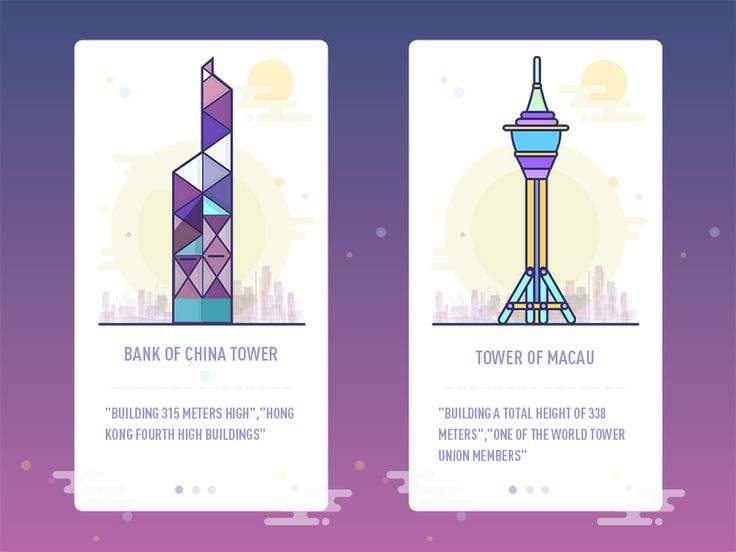 Travel APP to guide page-06 by Salted Fish