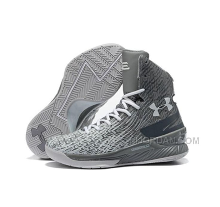 https://www.hijordan.com/under-armour-stephen-curry-1-shoes-height-grey.html Only$108.00 UNDER ARMOUR STEPHEN #CURRY 1 #SHOES HEIGHT GREY Free Shipping!