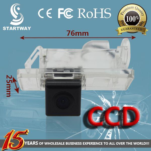 Reversing Aid Car Rear view Camera for Mercedes Benz Vito 2004 05 06 07 08 09 10 11 2012 Viano 2004 05 06 07 08 09 10 11 2012 #Affiliate