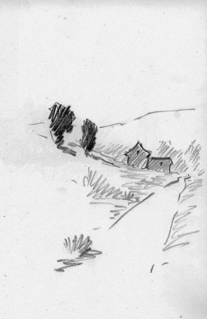 Albums Archivs Pencil Sketches Landscape Pencil Art Drawings Art Drawings