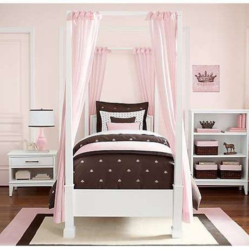 Bedroom Design Pinterest Master Bedroom Black Furniture Light Blue Bedroom Colours Ideas For Bedrooms For Girls: Brown Bedrooms Ideas: Blue And Brown Bedroom Ideas
