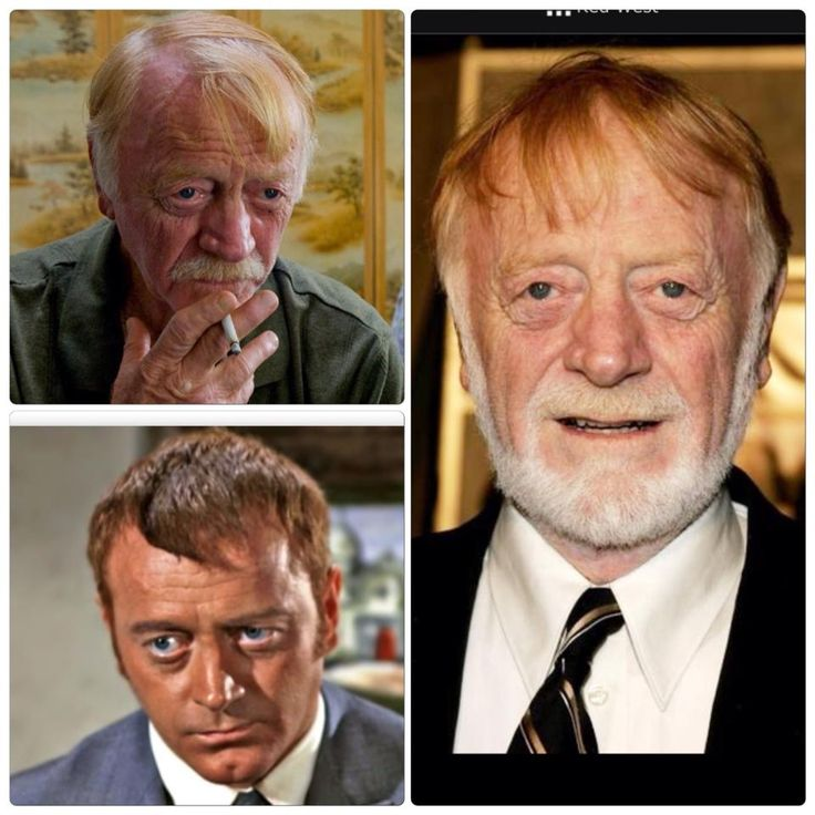 """Red West died July 18, 2017, of an aortic aneurysm at age 81. Actor, songwriter, stuntman and longtime friend of Elvis Presley.   He had roles in over 100 films and TV series including:  """"Black Sheep Squadron"""" """"Road House"""" """"Goodbye Solo"""" """"The Rainmaker"""" """"Safe Haven"""" """"The A-Team"""" """"The Fall Guy"""" """"Quincy, M.E."""""""