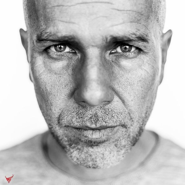 HURBAN VORTEX - Boris Wilensky | About | 1