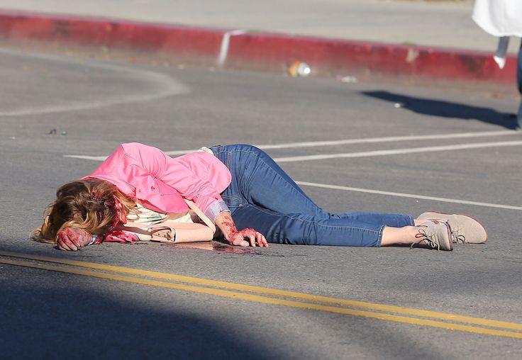 Kurt Cobain - Celebrity death scenes - Pictures - CBS News