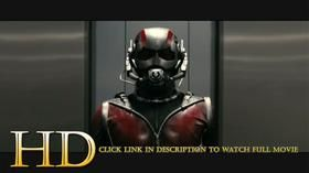 Watch Ant-Man Full Movie Streaming Online 2015 1080p HD M.e.g.a.s.h.a.r.e