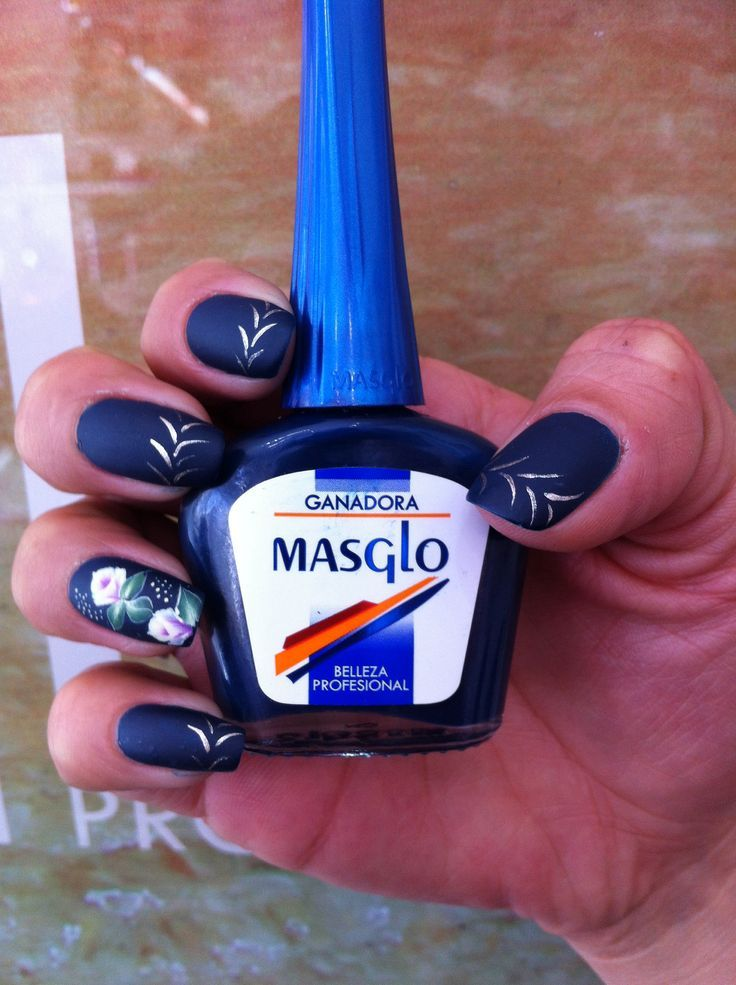 #Ganadora #MASGLO