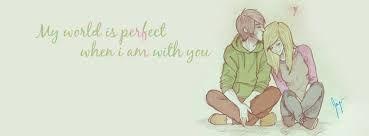 Your Love is perfect when you love some one u call +91-9636103857 pandit guru govind ji.
