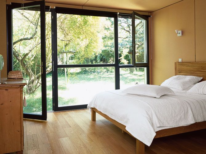 Master Bedroom Extension 33 best windows and doors images on pinterest | extension ideas