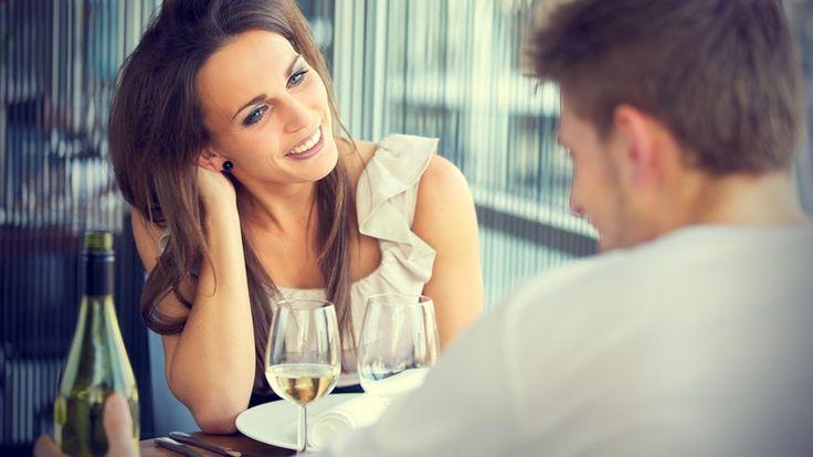 Így tehetsz pozitív benyomást másokra! - http://www.stylemagazin.hu/hir/Igy-tehetsz-pozitiv-benyomast-masokra/13481/erdekessegek/stylenews/stylelife/erdekessegek/