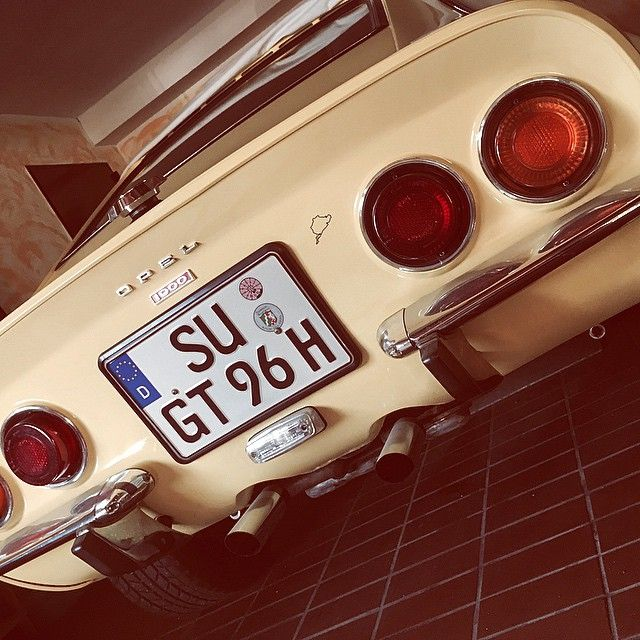 416 best my 1st car images on pinterest autos cars and for Garage opel lyon