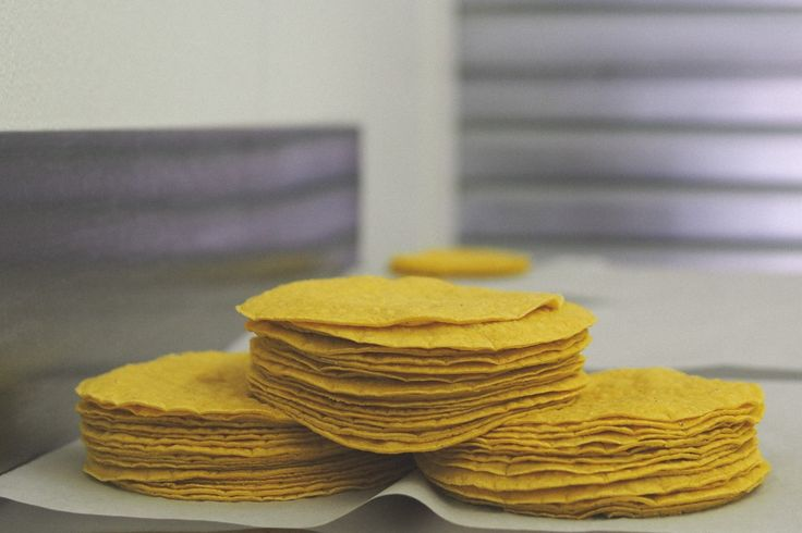 taiyari tortillas