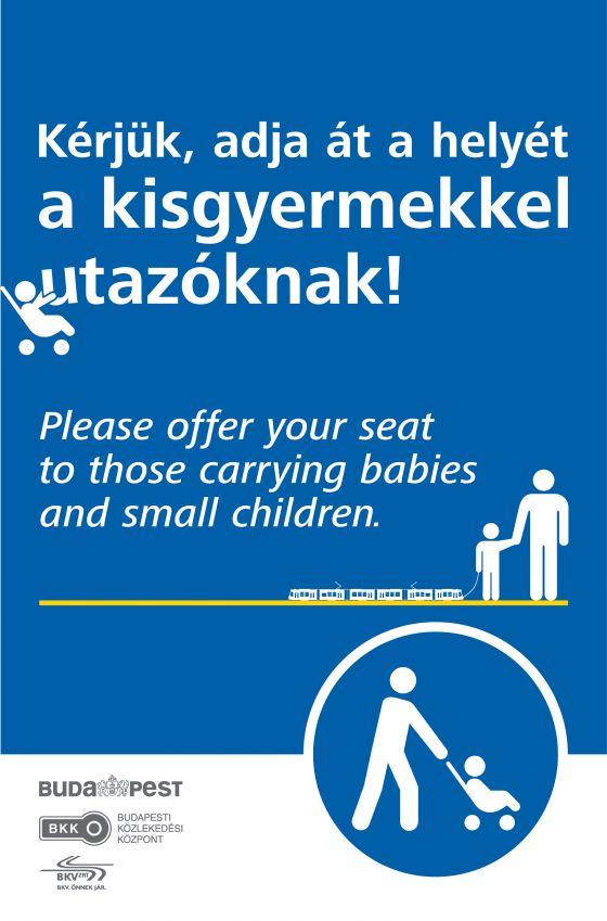 Turizmus Online - Szóviccekkel és rímekkel kampányol a BKK